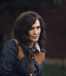 Loretta Lynncirca 1972 © 1978 Bud Gray - Image 7734_0052