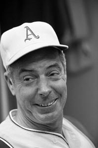 Joe DiMaggio1968 © 1978 Gunther - Image 7793_0008