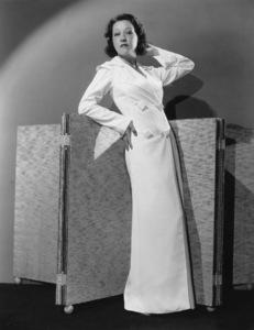 Ethel Mermanc. 1928, **I.V. - Image 7802_0005