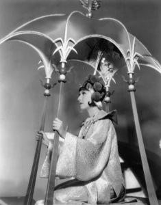 """Ethel Merman""""Anything Goes""""Paramount 1936**I.V. - Image 7802_0011"""