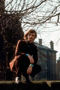 Ringo Starr circa 1969 © 1978 Bruce McBroom - Image 7809_0066