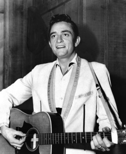 "Johnny Cash ""Ranch Party""1966**I.V. - Image 7857_0018"