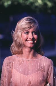 Olivia Newton-John1978 © 1978 Gunther - Image 7861_0001