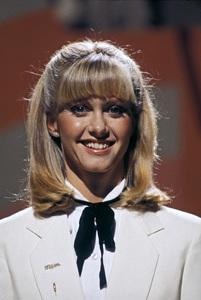 Olivia Newton-John1979 © 1979 Gunther - Image 7861_0006