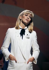 Olivia Newton-John1979 © 1979 Gunther - Image 7861_0008
