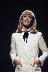 Olivia Newton-John1979 © 1979 Gunther - Image 7861_0010
