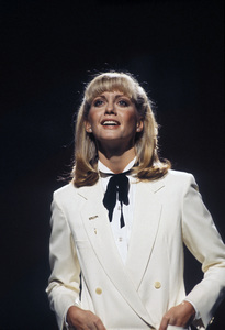 Olivia Newton-John1979 © 1979 Gunther - Image 7861_0012