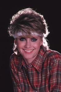 Olivia Newton-John1982**H.L. - Image 7861_0025