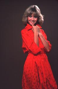Olivia Newton-John1976**H.L. - Image 7861_0029