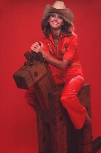 Olivia Newton-John1976**H.L. - Image 7861_0030
