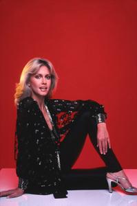 Olivia Newton-John1978**H.L. - Image 7861_0032