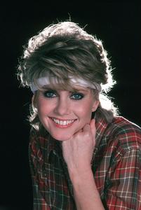 Olivia Newton-John1982**H.L. - Image 7861_0033
