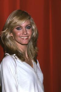 Olivia Newton-Johncirca 1977**I.V. - Image 7861_0036