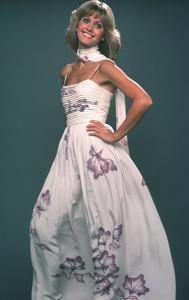 Olivia Newton-John1976**H.L. - Image 7861_0040