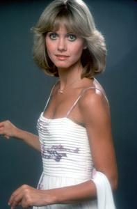 Olivia Newton-John1976**H.L. - Image 7861_0041