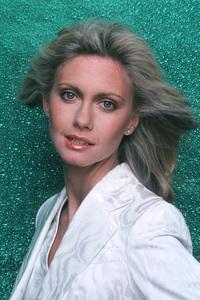 Olivia Newton-John1978**H.L. - Image 7861_0042