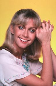Olivia Newton-John1978**H.L. - Image 7861_0045