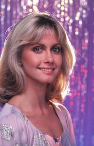 Olivia Newton-John1978**H.L. - Image 7861_0047