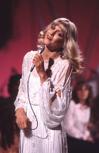 Olivia Newton-John1979 © 1979 Gunther - Image 7861_0052