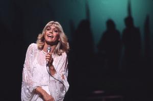 Olivia Newton-John1979 © 1979 Gunther - Image 7861_0053
