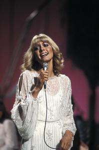 Olivia Newton-John1979 © 1979 Gunther - Image 7861_0056