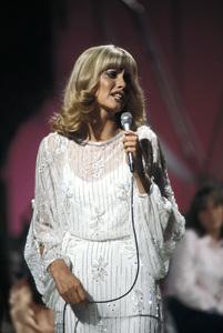 Olivia Newton-John1979 © 1979 Gunther - Image 7861_0057