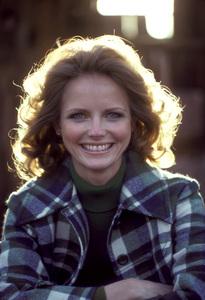 Cheryl Tiegs1975 © 1978 Sid Avery - Image 7887_0014