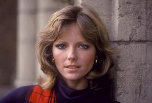 Cheryl Tiegs1975 © 1978 Sid Avery - Image 7887_0090