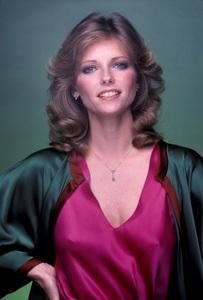Cheryl TiegsApril 1978**H.L. - Image 7887_0134