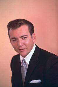 Bobby Darinc. 1964 © 1978 Glenn Embree - Image 7906_0001