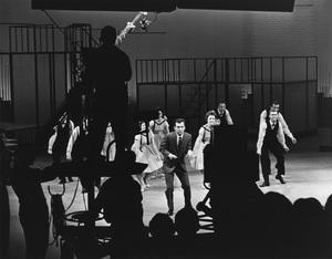 Bobby DarinC. 1962 © 1978 Ted Allan - Image 7906_0022