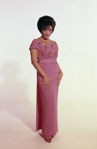 Connie Franciscirca 1966© 1978 Glenn Embree - Image 7908_0001