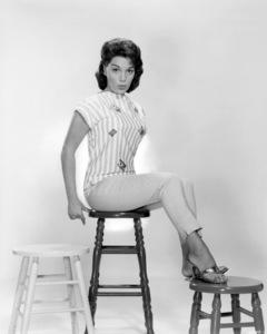 Connie Francis 1960** I.V./M.T. - Image 7908_0013