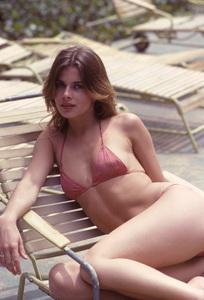 Nastassja Kinski1977 © 1978 Gunther - Image 7944_0005