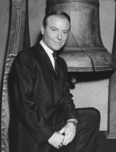 Ralph Edwardscirca 1959Photo by Gerald Smith - Image 7978_0003