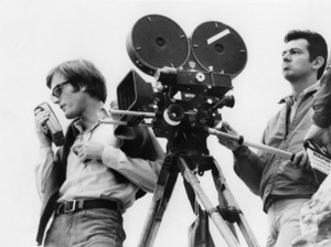 """""""The Trip""""Peter Fonda1967** I.V. - Image 7992_0015"""