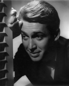 James Stewart1936 © 1978 Ted Allan - Image 802_206