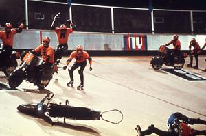 """Rollerball""1975 Algonquin** I.V. - Image 8102_0006"