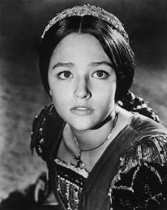 """Romeo & Juliet""Olivia Hussey1968 Paramount - Image 8106_0002"