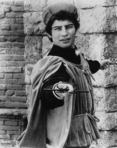 """Romeo & Juliet""Michael York1968 Paramount - Image 8106_0010"