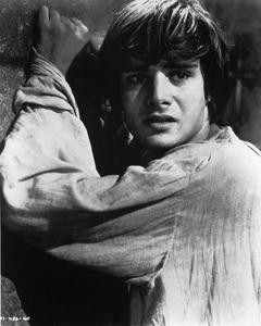 """Romeo & Juliet""Leonard Whiting1968 Paramount - Image 8106_0013"