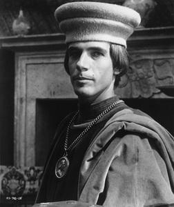 """Romeo & Juliet""Roberto Bisacco1968 Paramount - Image 8106_0017"