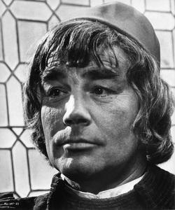 """Romeo & Juliet""Paul Hardwick1968 Paramount - Image 8106_0021"
