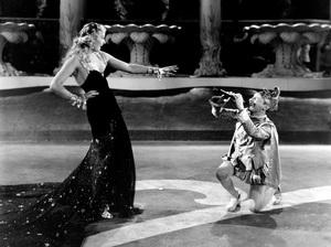 """""""Rosalie""""1937 MGM - Image 8108_0009"""
