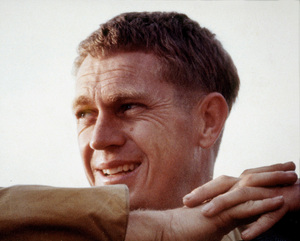 """""""Sand Pebbles, The""""Steve McQueen1966 20th Cent. Fox © 1978 Ted AllanMPTV - Image 8127_0011"""
