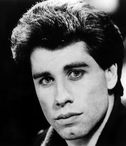 """Saturday Night Fever""John Travolta © 1977 Paramount - Image 8131_0011"