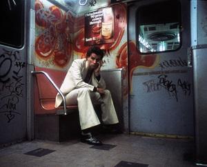"""Saturday Night Fever""John Travolta1977 Paramount Pictures** I.V. - Image 8131_0034"