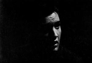 Elvis Presley, 1956. © 1978 Bill AveryMPTV - Image 818_464