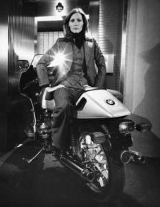 """""""Sidewinder 1""""Susan Howard1977 Ibex FilmsPhoto by Wynn Hammer - Image 8189_0001"""