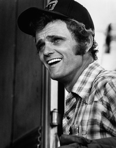 """Smokey and the Bandit""Jerry Reed1977 Universal - Image 8209_0015"
